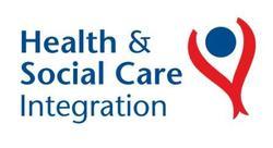 c64_HSCI_logo-web2