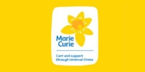 marie cure