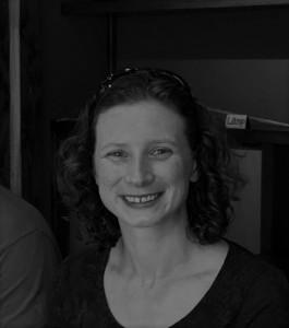 Sarah O'Shaughnessy